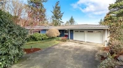 6114 Agnes Rd NE, Tacoma, WA 98422 - #: 1421259