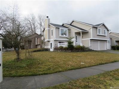5222 E E St, Tacoma, WA 98404 - #: 1421315