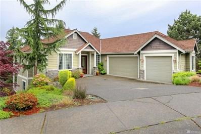 4515 Country Club Dr NE, Tacoma, WA 98422 - MLS#: 1421440