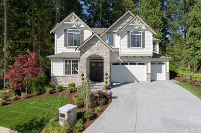 26014 SE 36th St, Sammamish, WA 98075 - MLS#: 1421468