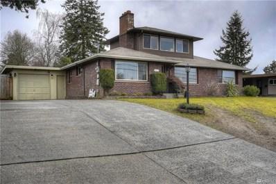 6910 N 17th St, Tacoma, WA 98406 - MLS#: 1421494