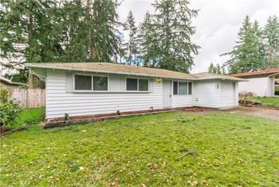 16505 NE 16th, Bellevue, WA 98008 - #: 1421516