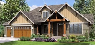 13808 190th Ave E, Bonney Lake, WA 98391 - MLS#: 1421591