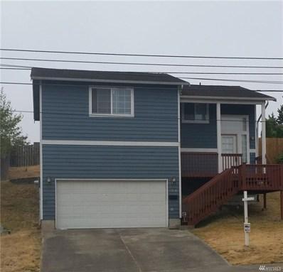 1714 S 48th St, Tacoma, WA 98408 - #: 1421660