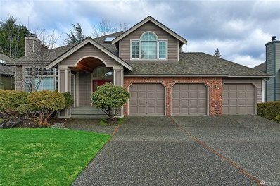 2423 240th St SE, Bothell, WA 98021 - #: 1421778