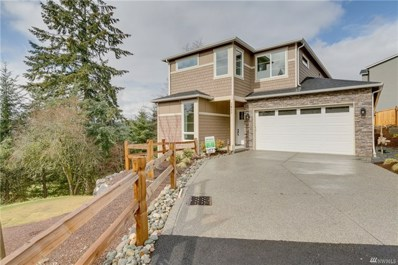 1411 242nd Place SE, Bothell, WA 98021 - #: 1421830