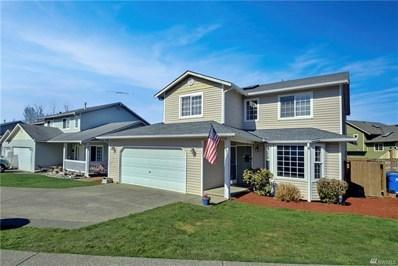 16081 Rose Lane SE, Monroe, WA 98272 - MLS#: 1421846