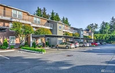 9815 Holly Drive UNIT A312, Everett, WA 98204 - #: 1421868