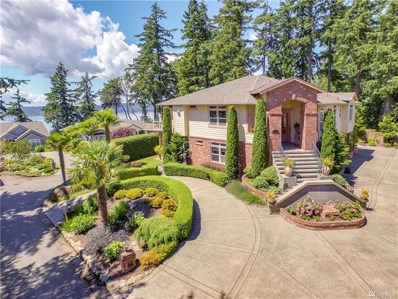 5313 Eagle Bluff Lane, Mukilteo, WA 98275 - #: 1421873