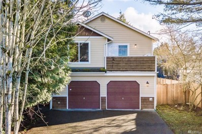 1713 SW Holly St, Seattle, WA 98106 - #: 1421893