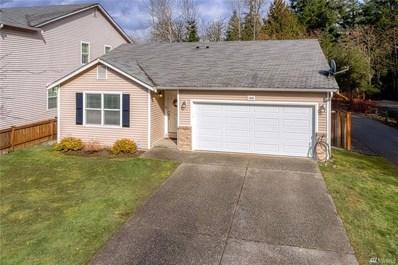 11625 56th Ave SE, Everett, WA 98208 - #: 1421894
