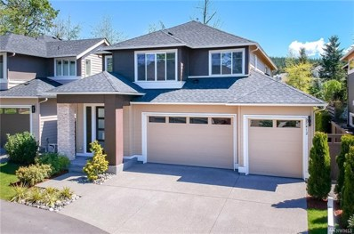 27412 243rd Place SE, Maple Valley, WA 98038 - MLS#: 1422031