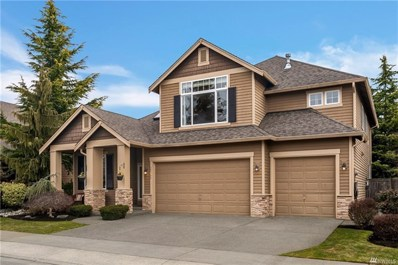 23806 231st Place SE, Maple Valley, WA 98038 - MLS#: 1422033