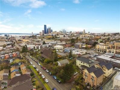 1646 S King St, Seattle, WA 98144 - #: 1422096