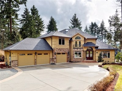 16035 SE 16th St, Bellevue, WA 98008 - MLS#: 1422098
