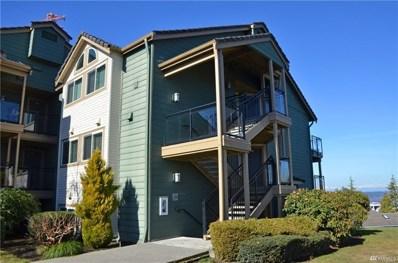3008 N Narrows Dr UNIT D204, Tacoma, WA 98407 - MLS#: 1422271