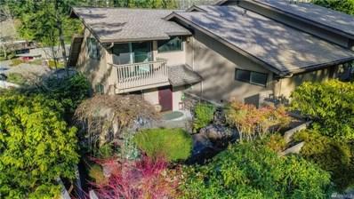 140 168th Ave NE, Bellevue, WA 98008 - #: 1422283