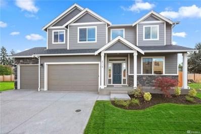 2609 179th St E, Tacoma, WA 98445 - #: 1422323