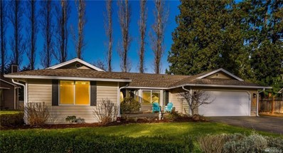 5031 134th Place SE, Snohomish, WA 98296 - #: 1422345