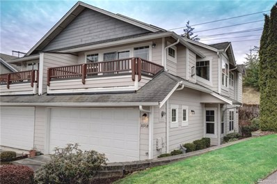 3690 Simmons Mill Ct SW UNIT B, Tumwater, WA 98512 - MLS#: 1422422