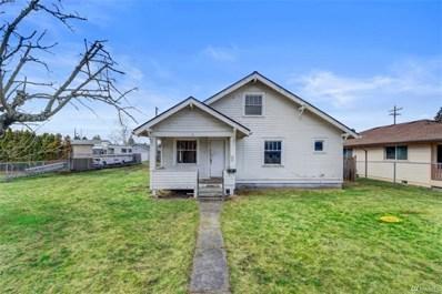 7006 S Oakes St, Tacoma, WA 98409 - #: 1422467
