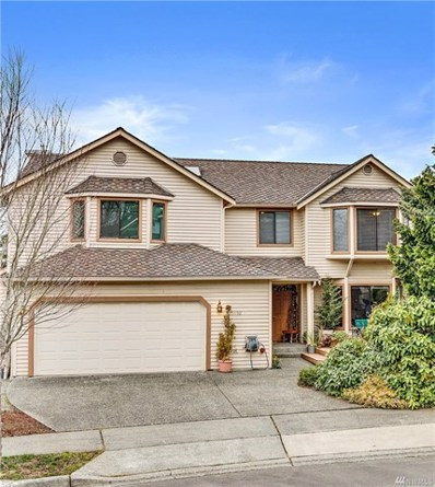16850 119th Place NE, Bothell, WA 98011 - #: 1422532