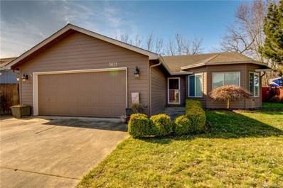 5621 Horizon Ct, Longview, WA 98632 - #: 1422539