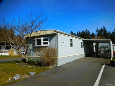 11622 Silver Lake Rd UNIT 33, Everett, WA 98208 - #: 1422600