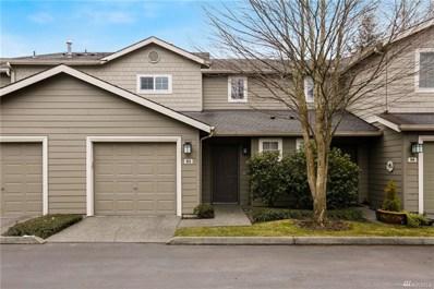 1430 W Casino Rd UNIT 93, Everett, WA 98207 - #: 1422602