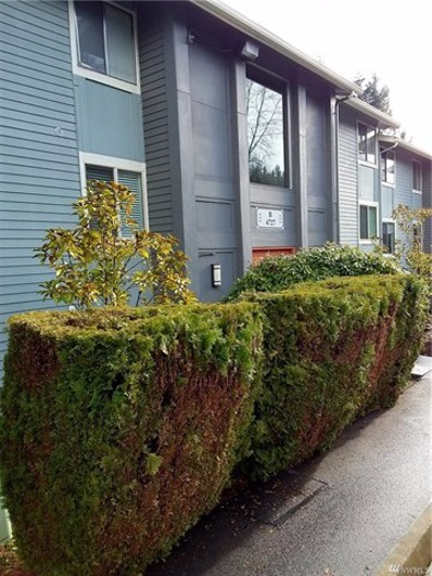 4727 W Lake Sammamish Pkwy SE UNIT B201, Issaquah, WA 98027 - MLS#: 1422617