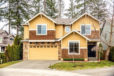 3832 164th Place SE, Bothell, WA 98012 - #: 1422623