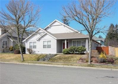 1212 Huggins St, Dupont, WA 98327 - MLS#: 1422659