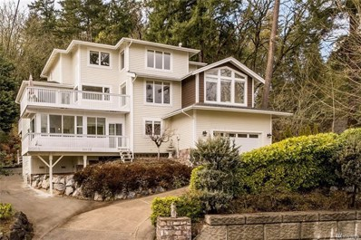 215 W Lake Sammamish Pkwy SE, Bellevue, WA 98008 - #: 1422661