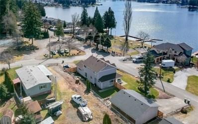 20004 Cascade Dr E, Bonney Lake, WA 98391 - MLS#: 1422712
