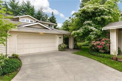 6719 113th Place SE, Bellevue, WA 98006 - #: 1422719