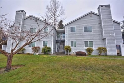 11712 Admiralty Wy UNIT G, Everett, WA 98204 - #: 1422750