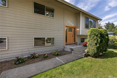 13019 NE 128th Place, Kirkland, WA 98034 - MLS#: 1422776