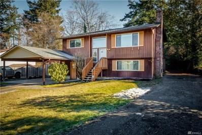 6017 W Beech St, Everett, WA 98203 - #: 1422835