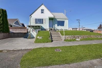 3802 E Spokane St, Tacoma, WA 98404 - #: 1422870