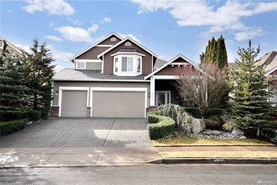23915 230th Place SE, Maple Valley, WA 98038 - MLS#: 1422914