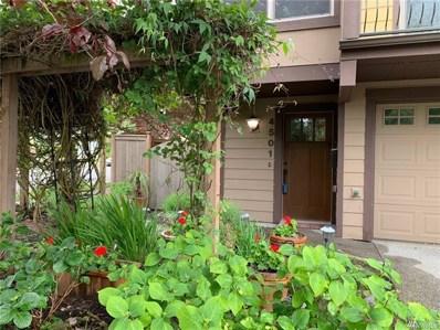 4501 SW Director St, Seattle, WA 98136 - #: 1422921