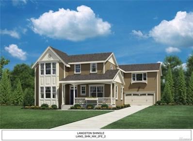 16039 SE 144th (Lot 17) St, Renton, WA 98059 - MLS#: 1422990