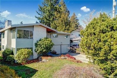11043 Marine View Place SW, Seattle, WA 98146 - #: 1423061