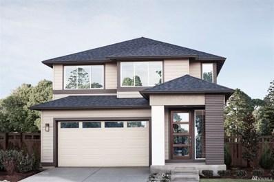 32970 Evergreen Ave SE, Black Diamond, WA 98010 - MLS#: 1423074