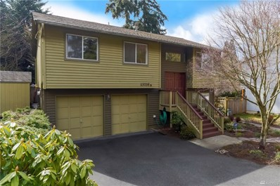 13735 Corliss Ave N UNIT A, Seattle, WA 98133 - #: 1423076