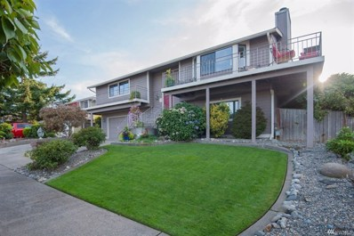3852 Commencement Bay Dr, Tacoma, WA 98407 - MLS#: 1423122