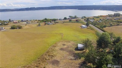 774 Power Rd, Coupeville, WA 98239 - MLS#: 1423233