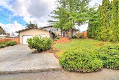 1020 148th Place SE, Bellevue, WA 98007 - MLS#: 1423243