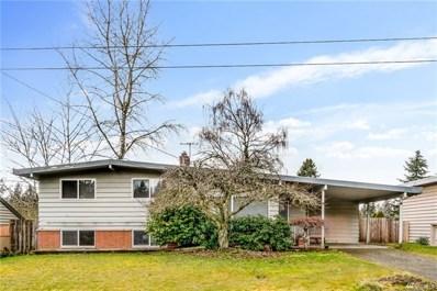 1025 166th Ave SE, Bellevue, WA 98008 - #: 1423341