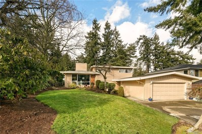 11030 SE 27th Place, Bellevue, WA 98004 - #: 1423400